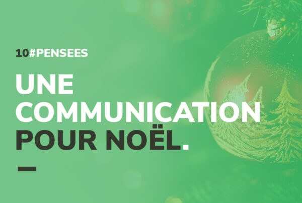 CREATIVE_BUBBLE_COMMUNICATION_MARSEILLE_PENSEE_NOEL-min