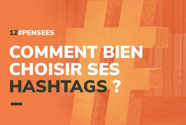 CREATIVE_BUBBLE_COMMUNICATION_MARSEILLE_PENSEE_HASHTAGS